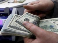 أسعار صرف العملات الأجنبية اليوم في العاصمة عدن