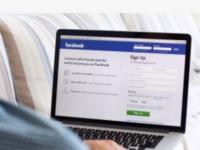 فيس بوك يوضح حقيقة رغبته فى الحصول على صورك العارية لحمايتها