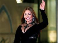 ليلى علوي .. أنا ضد الخوف والسينما أكثر جرأة وحرية عن الدراما
