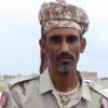 أحمد بن دحة المحوري