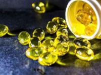 الصحة المصرية تحذر من الإفراط في تناول الفيتامينات لمواجهة كورونا