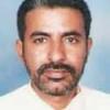 أحمد بوصالح