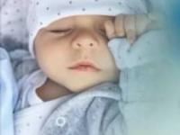"""تهنئة بالمولود البكر للزميل """"أحمد علي"""""""