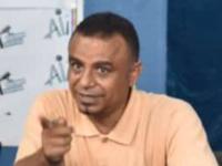 كش ملك ..ميلاد جديد لصيادي الجنوب