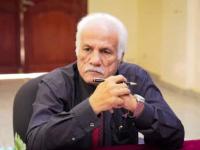 محافظ العاصمة عدن يُعَزّي في وفاة المناضل الدكتور نجيب سلمان