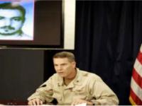 """الواشنطن بوست"""": زعيم """"داعش"""" الجديد عمل مخبرا للأمريكان في العراق"""