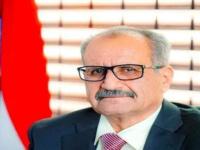الجعدي: مستقبل قضيتنا تحدده دماء الشهداء وتضحيات شعبنا
