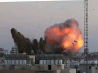 اجتماع مرتقب لمجلس الأمن.. تحركات عربية وإسلامية وردود دولية إزاء العدوان الإسرائيلي على غزة