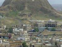 142حالة وفاة بفيروس كورونا خلال شهر رمضان المبارك في الضالع