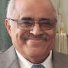 د. حسين سعيد الملعسي