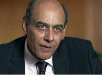 أحمد بدير .. هل اعتزل التمثيل؟