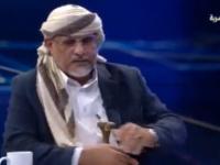 قيادي يمني شمالي بارز .. علي محسن الأحمر سبب الهزائم في جبهات الشمال ويحارب القيادات ويمنعها من التقدم بالجبهة
