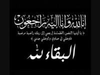 التنسيقية الإعلامية الجنوبية بأبين تعزي رئيس انتقالي المحافظة بوفاة ابن عمه خالد الشقي