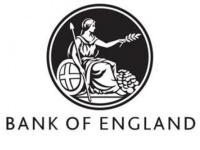 بشرى إطلاق أرصدة للبنك المركزي اليمني المجمدة لدى بنك إنجلترا