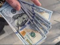 وفقاً للخطة المقرة .. البنك المركزي اليمني يسعى إلى تلبية طلبات استيراد المشتقات النفطية من النقد الأجنبي